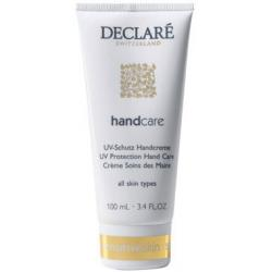 Защитный крем для рук UV-Protection Hand Care SPF 4 Declaré, 100 ml